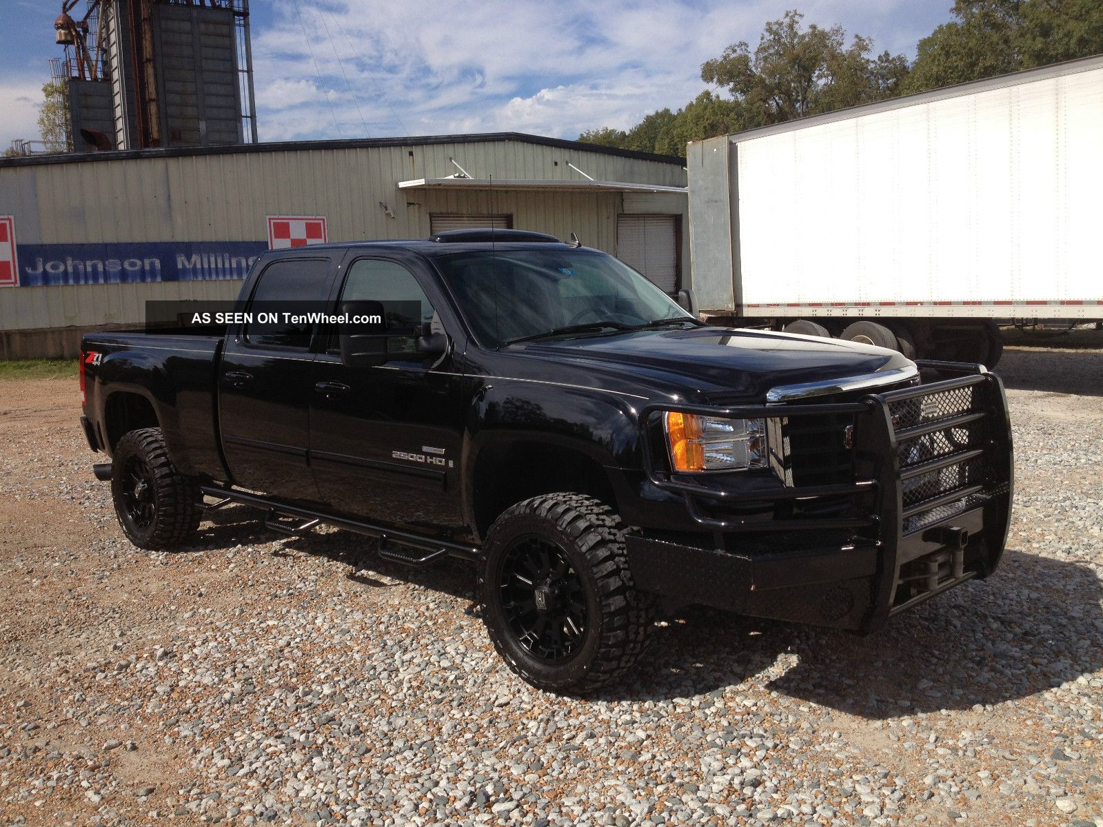 express from ford sale for series door auto truck combos f history trucks classique pickup