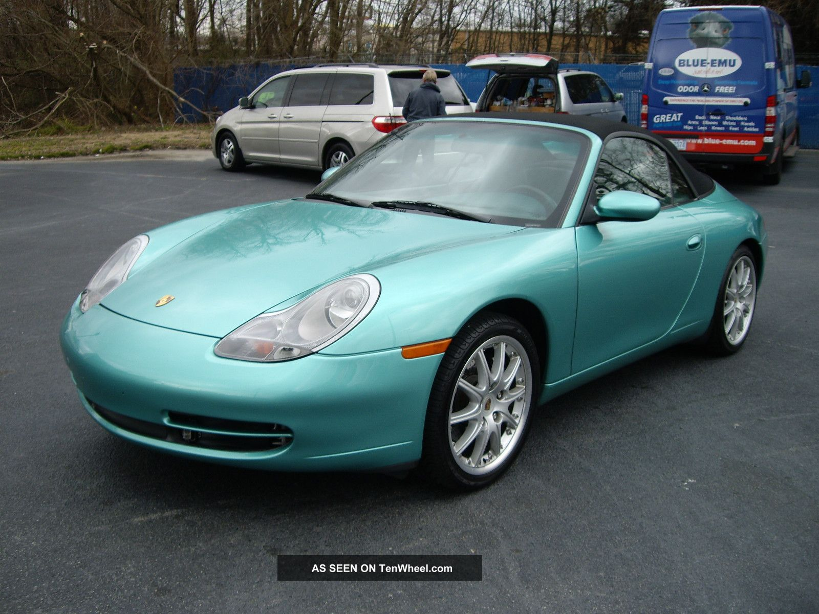 porsche boxster owners manual html with 60 2000 Porsche 911 Carrera 4 All Wheel Drive Navi Cabriolet Rare Green Met on Buick 2013 Lacrosse besides 46496 Spyder 986 A also Transmission Control 2012 Volkswagen Jetta Navigation System additionally How To Replace Ac Tube In A 2007 Porsche Boxster as well 27030 2000 ford mustang gt convertible 2   door 4   6l.