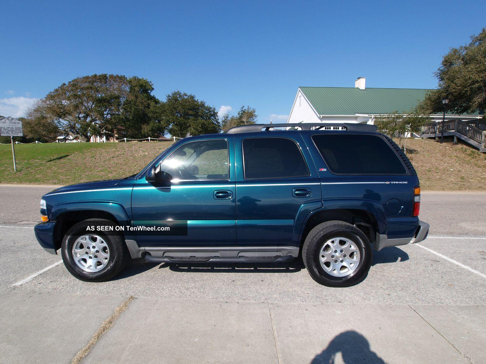 Royal Buick Gmc >> Chevy Tahoe Sport 2 Door Specs | Autos Post