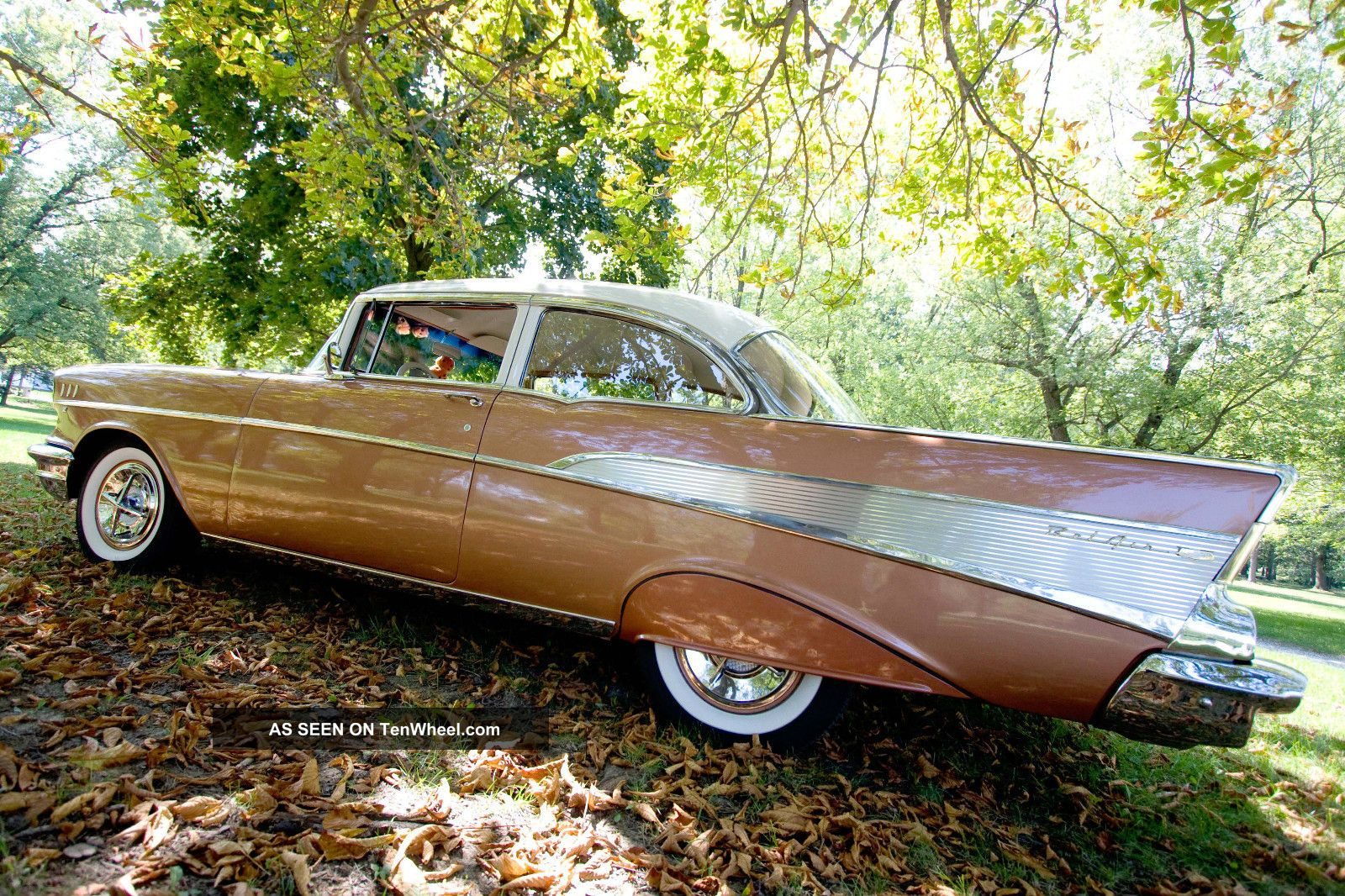 1957 bel air chevy 2 door sedan for 1957 chevy belair 4 door sedan for sale