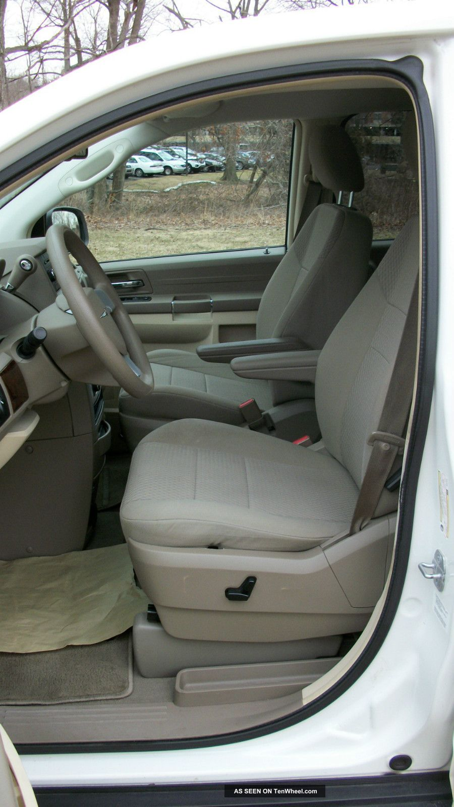 2012 honda odyssey consumer reviews new cars used cars car html autos weblog. Black Bedroom Furniture Sets. Home Design Ideas