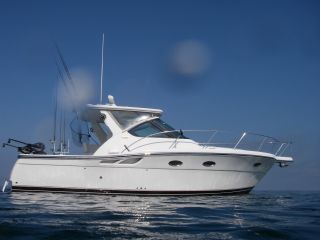 2005 Tiara 32 Open photo