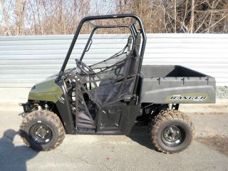 2013 Polaris photo