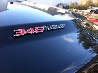 2012 Dodge Ram 1500 photo