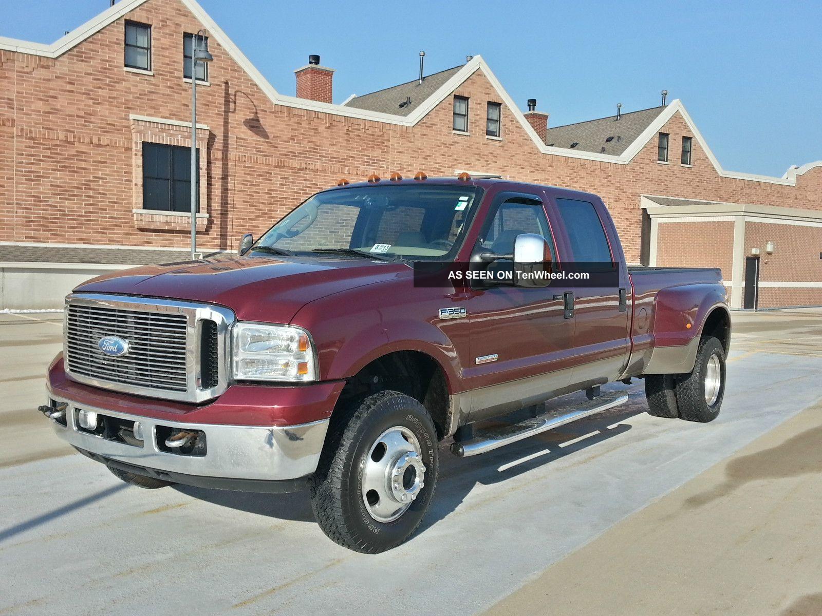 Купить ford f150 – продажа подержанных и новых автомобилей ...