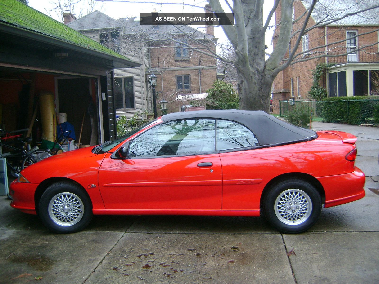 1998 Chevrolet Cavalier Z24 Convertible 2 - Door 2. 4l 50kmi on 1998 chevy blazer trailblazer, 1998 chevy chevette, 1998 chevy silverado, 1998 chevy impala ls, 1998 chevy suburban, 1998 chevy impala ltz, 1998 chevy corsica, 1998 chevy lumina ltz, 1998 chevy cheyenne, 1998 chevy el camino, 1989 chevy z24, 1998 chevy chevelle ss, 1996 chevy z24, 1998 chevy lumina sedan, 1998 chevy equinox, 1998 chevy avalanche, 1998 chevy prizm, 1998 chevy camaro,