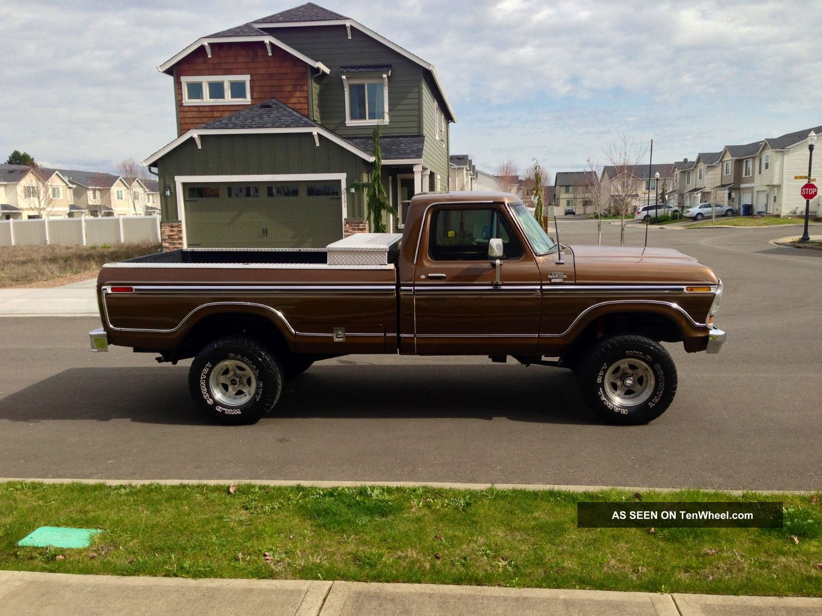 Images about trucks amp cars on pinterest ford trucks and ford trucks - 332 Best 1979 F 150 Project Images On Pinterest Ford Trucks Ford 4x4 And Pictures