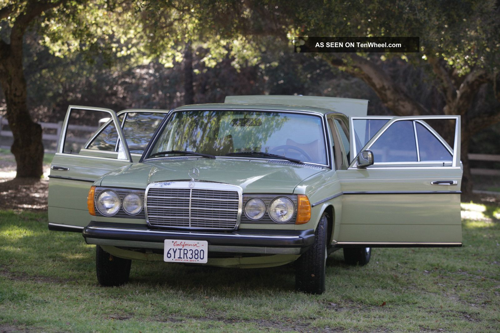 4 cylinder continental engine specs 4 free engine image for Mercedes benz engines specifications