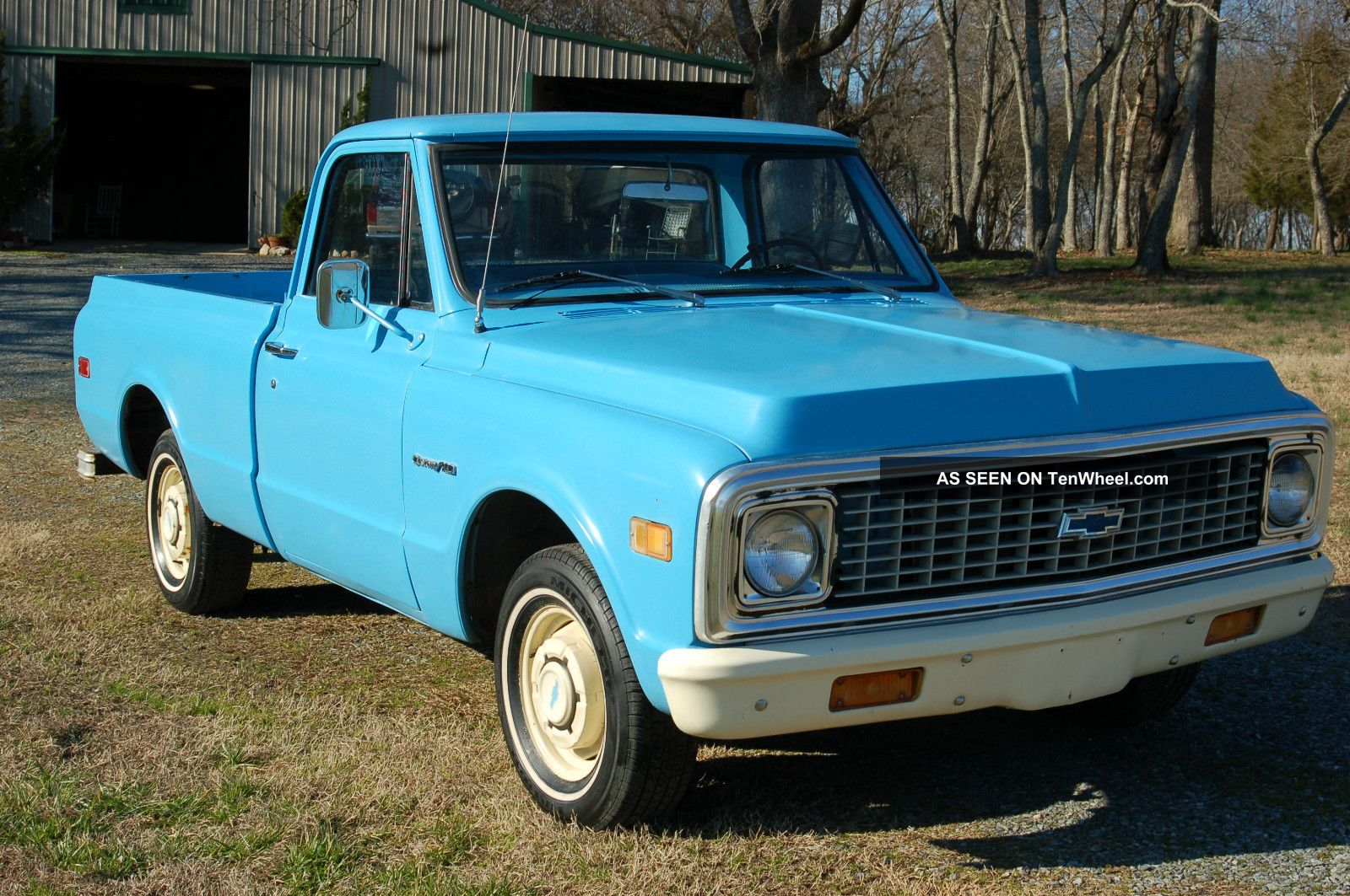 wiring diagram for 1961 ford f100 4x4 1965 ford f100