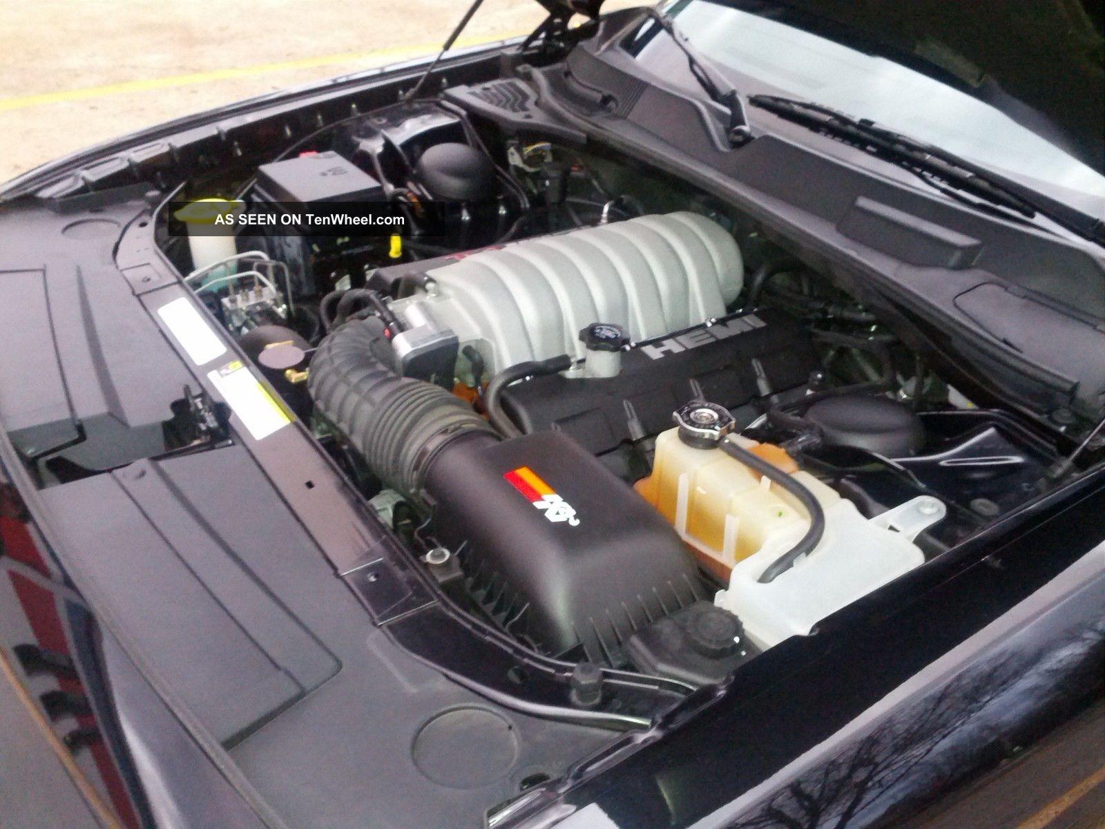 Audi a5 cabriolet 30 tdi quattro sline for sale 11