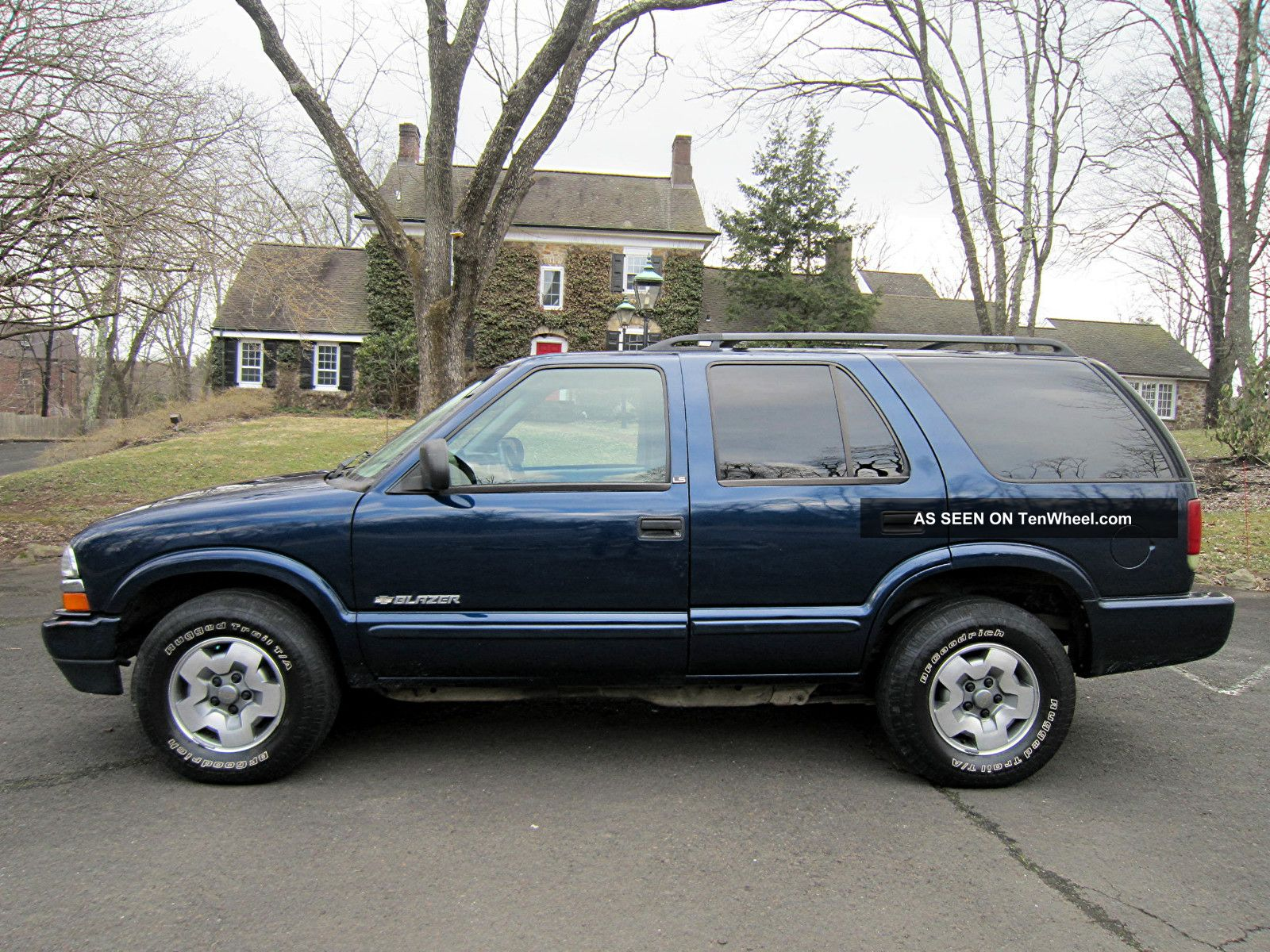 2002 chevrolet blazer lt with 4x4 and blazer photo. Cars Review. Best American Auto & Cars Review