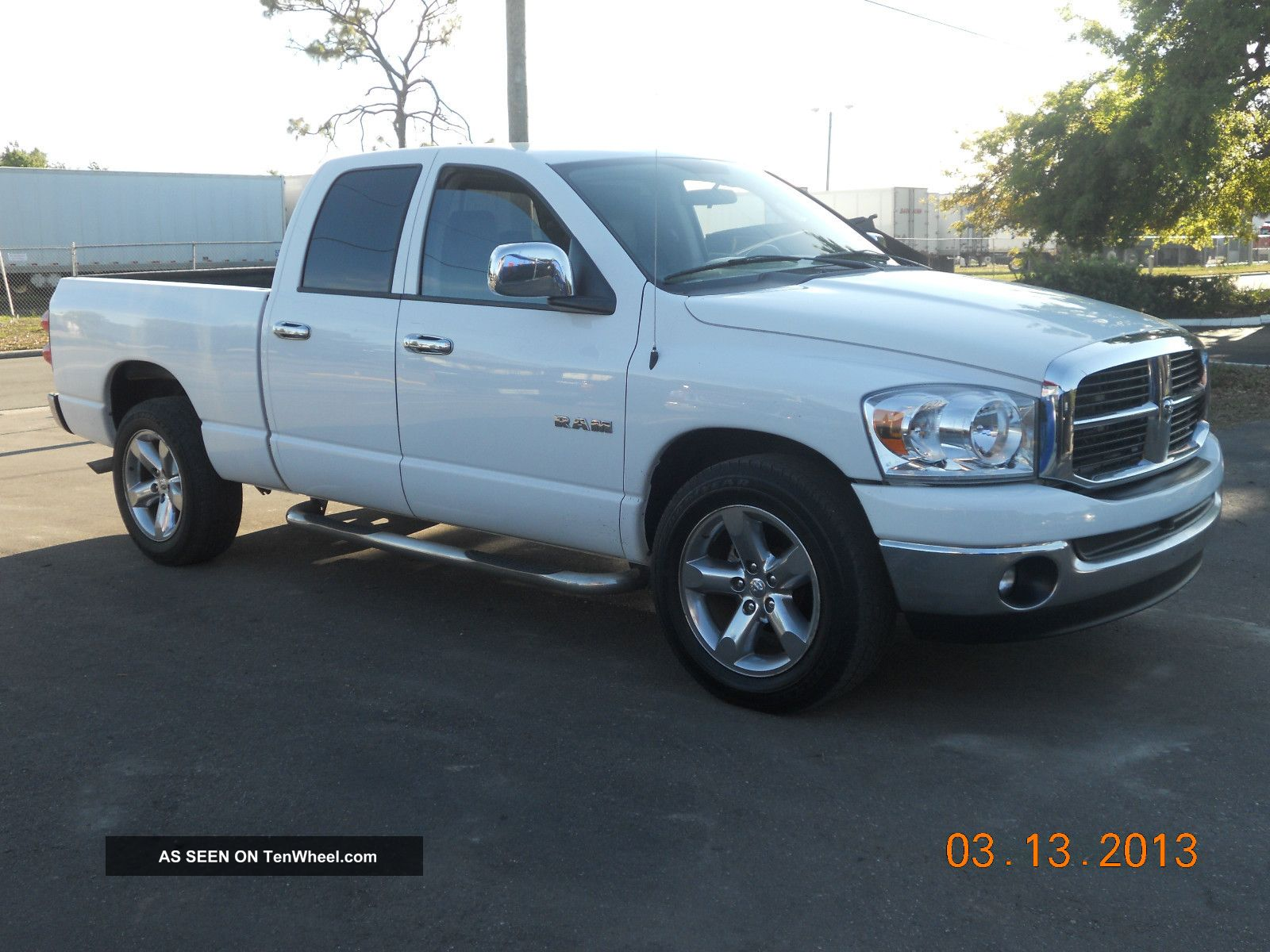 2013 dodge ram 4 7 engine specs autos post for 4 7 dodge motor specs