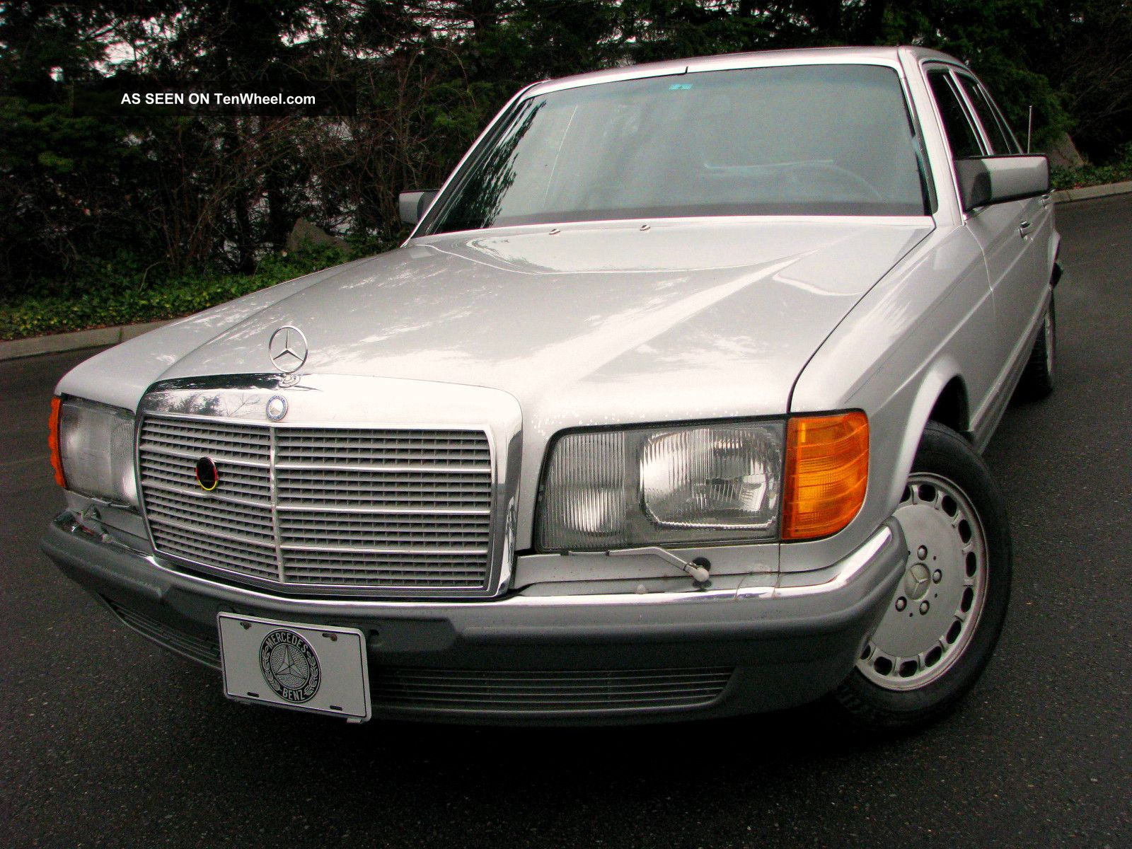 1995 mercedes s600 wiring diagram 1997 mercedes s600