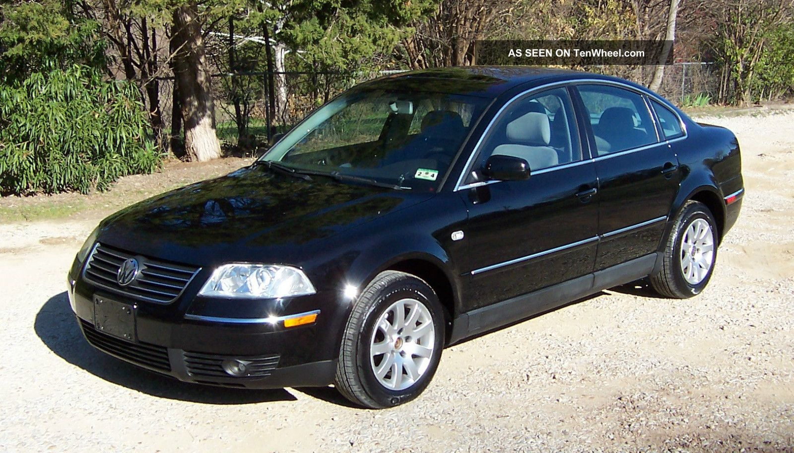 volkswagen passat owners manual 2006 download. Black Bedroom Furniture Sets. Home Design Ideas