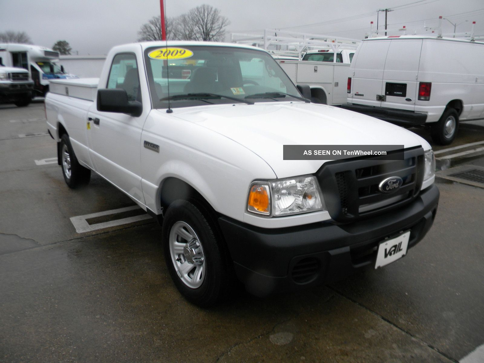 Nationwide Craigslist Search >> Max Tow F150 2013 For Sale | Autos Post