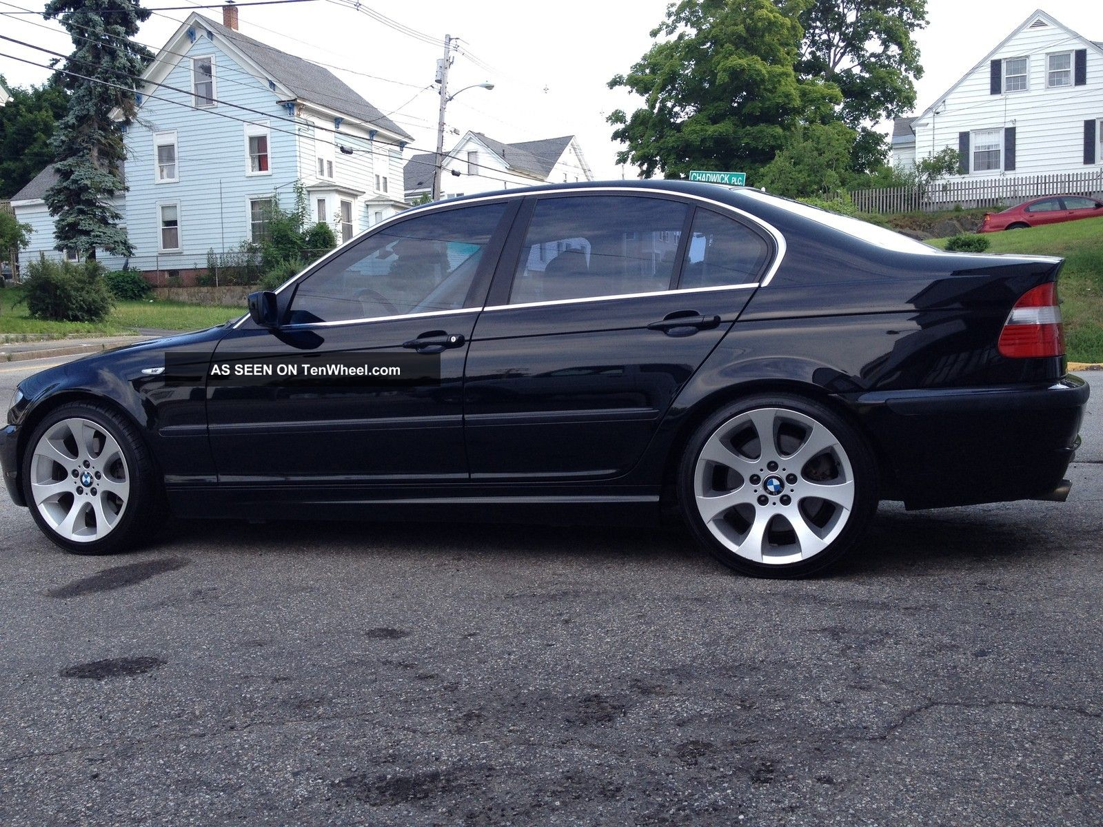 2002 Bmw 330xi Pictures To Pin On Pinterest Pinsdaddy