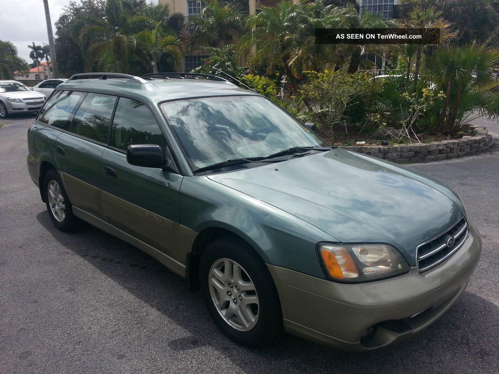2000 subaru outback html autos post
