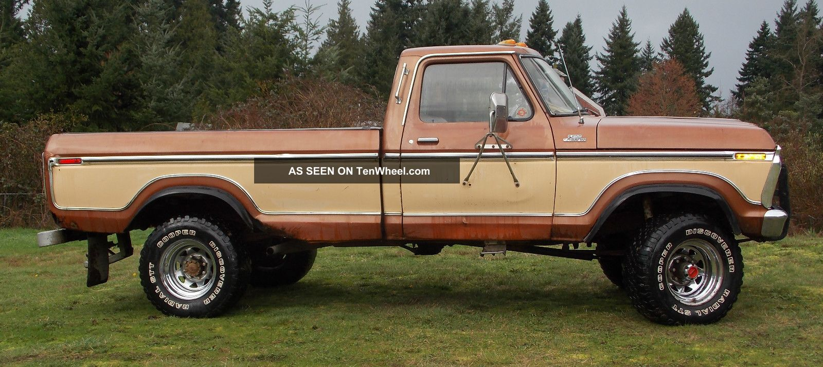 1977 ford 400 engine data  1977  free engine image for