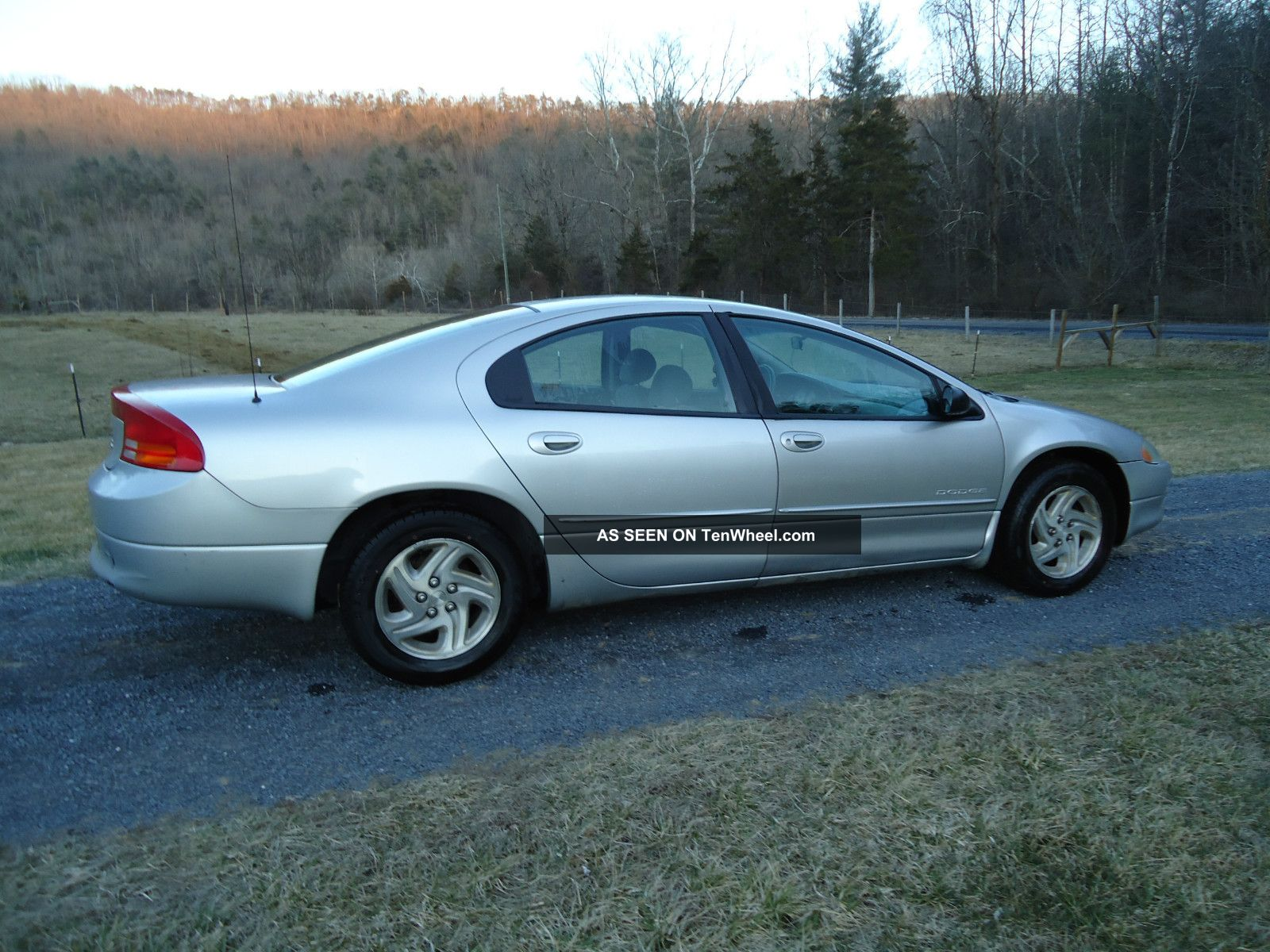 2000 dodge intrepid related infomation specifications. Black Bedroom Furniture Sets. Home Design Ideas