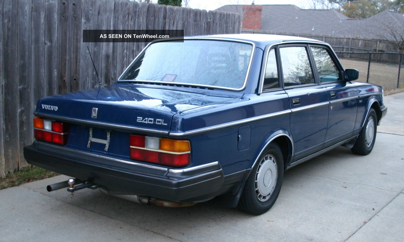 volvo 240 sedan engine  volvo  free engine image for user