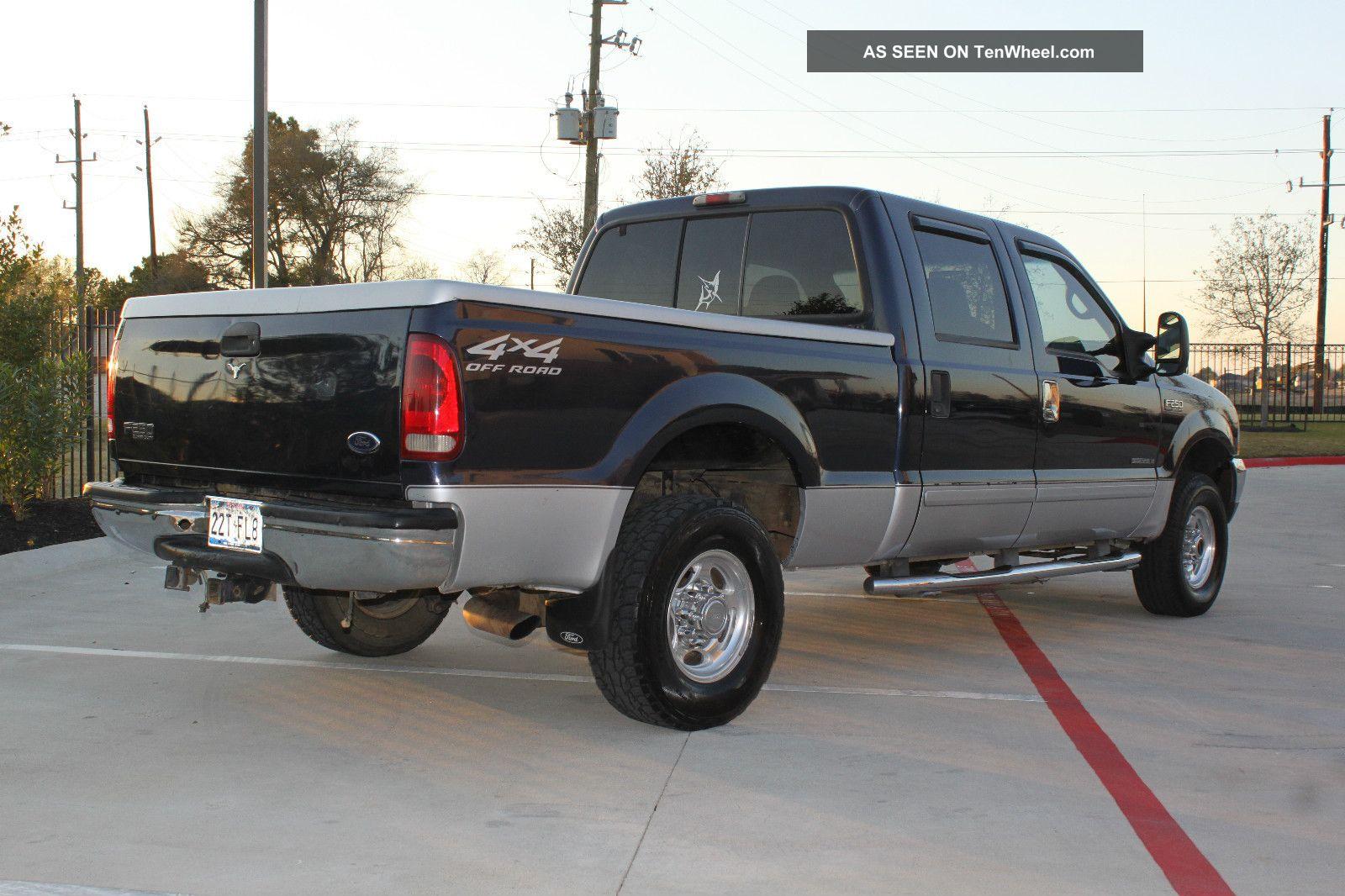 4X4 Trucks For Sale: Craigslist 4x4 Trucks For Sale