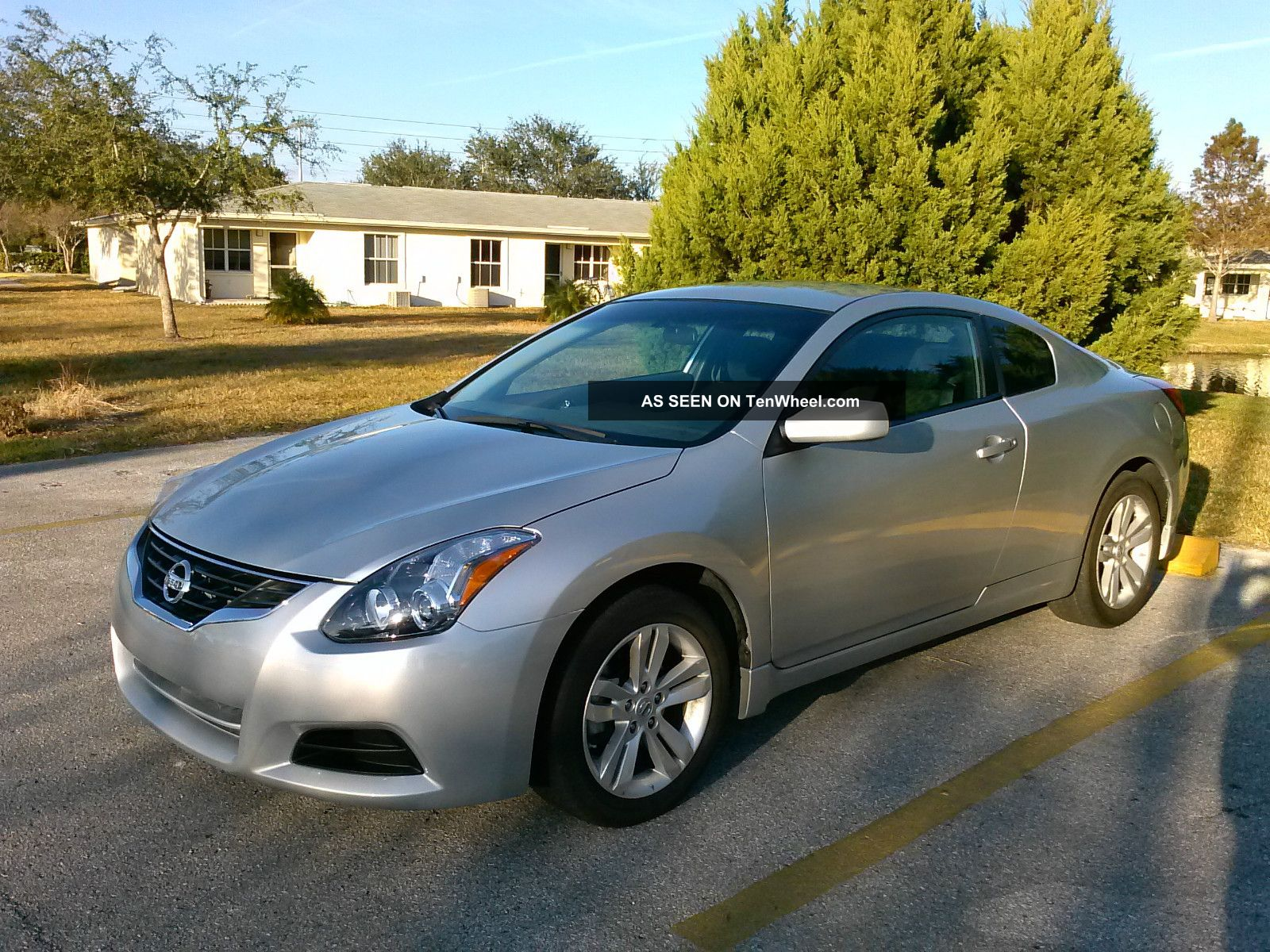 nissan sedan doors s at attachment lovely door roadking motors used of llc altima