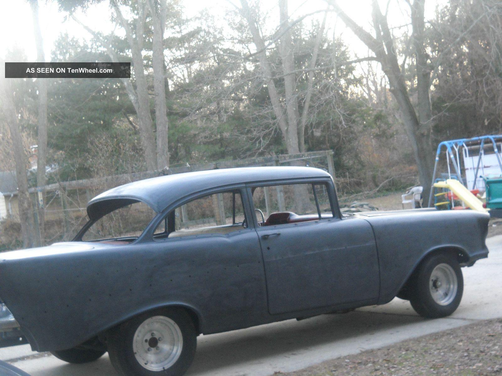 1957 chevy 210 2 door sedan for 1957 chevy 210 2 door