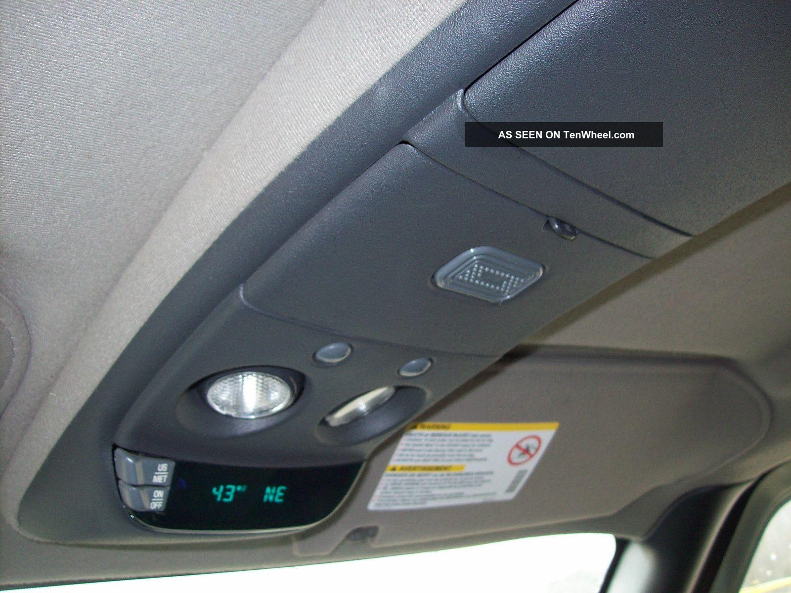 2004 Gmc Sonoma Sls Crew Cab Pickup 4 Door 4. 3l 4x4 Sonoma photo 11 #4C5B66