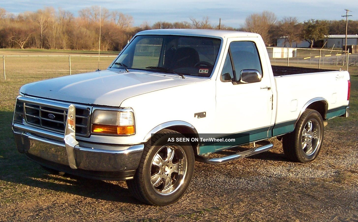 150 20 rims 1996 ford f150 xl short bed regular cab 20 inch wheels