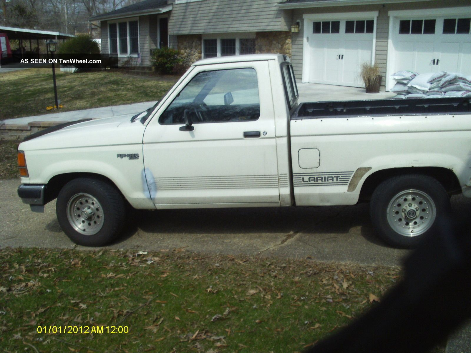 92 ford f 150 fuel pump location  92  get free image about
