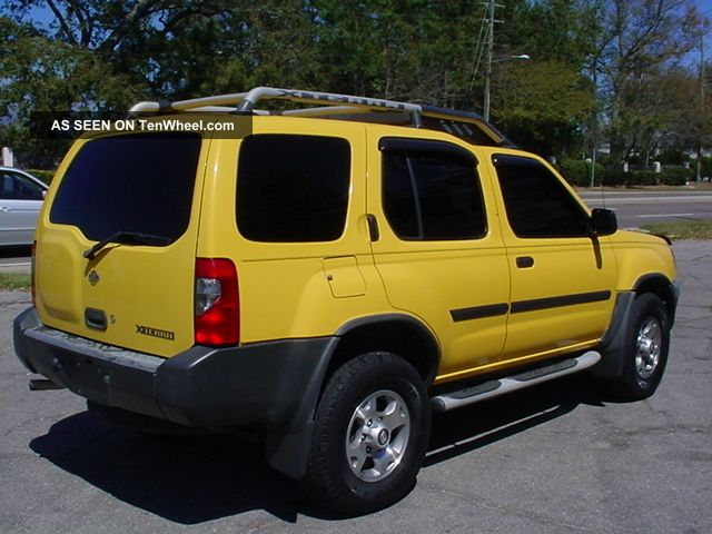 Make Nissan besides Hyundai Elantra also  further F together with . on 2008 nissan xterra 4x4