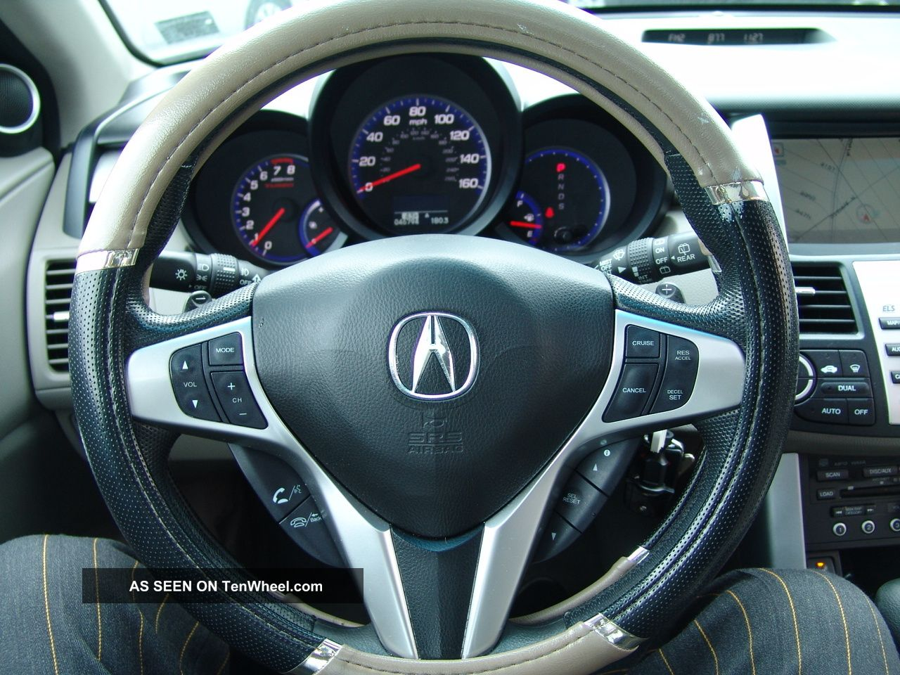 Acura Ilx All Wheel Drive Free Download Image About All Car Type | 2017-2018 Car Release Date