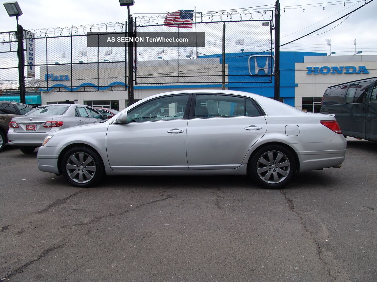 2007 toyota avalon touring sedan 4 door 3 5l owners manual 2016 audi a6 owners manual for 2006 audi a6