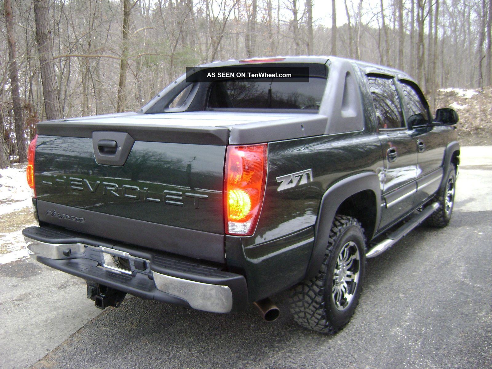 how much does a chevy 1500 4x4 weigh autos post. Black Bedroom Furniture Sets. Home Design Ideas
