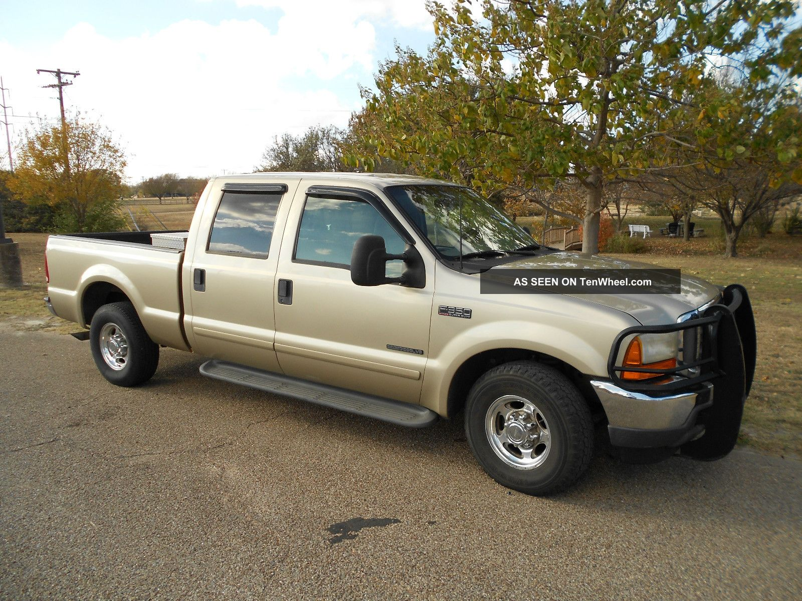 ford f650 4x4 conversion for sale html