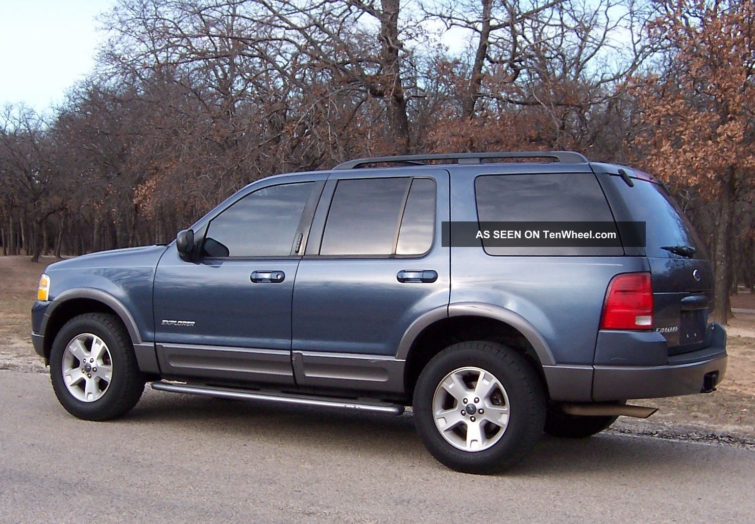 2002 ford explorer xlt 4 wheel drive 4 6 liter v 8 for 2002 ford explorer driver side window switch