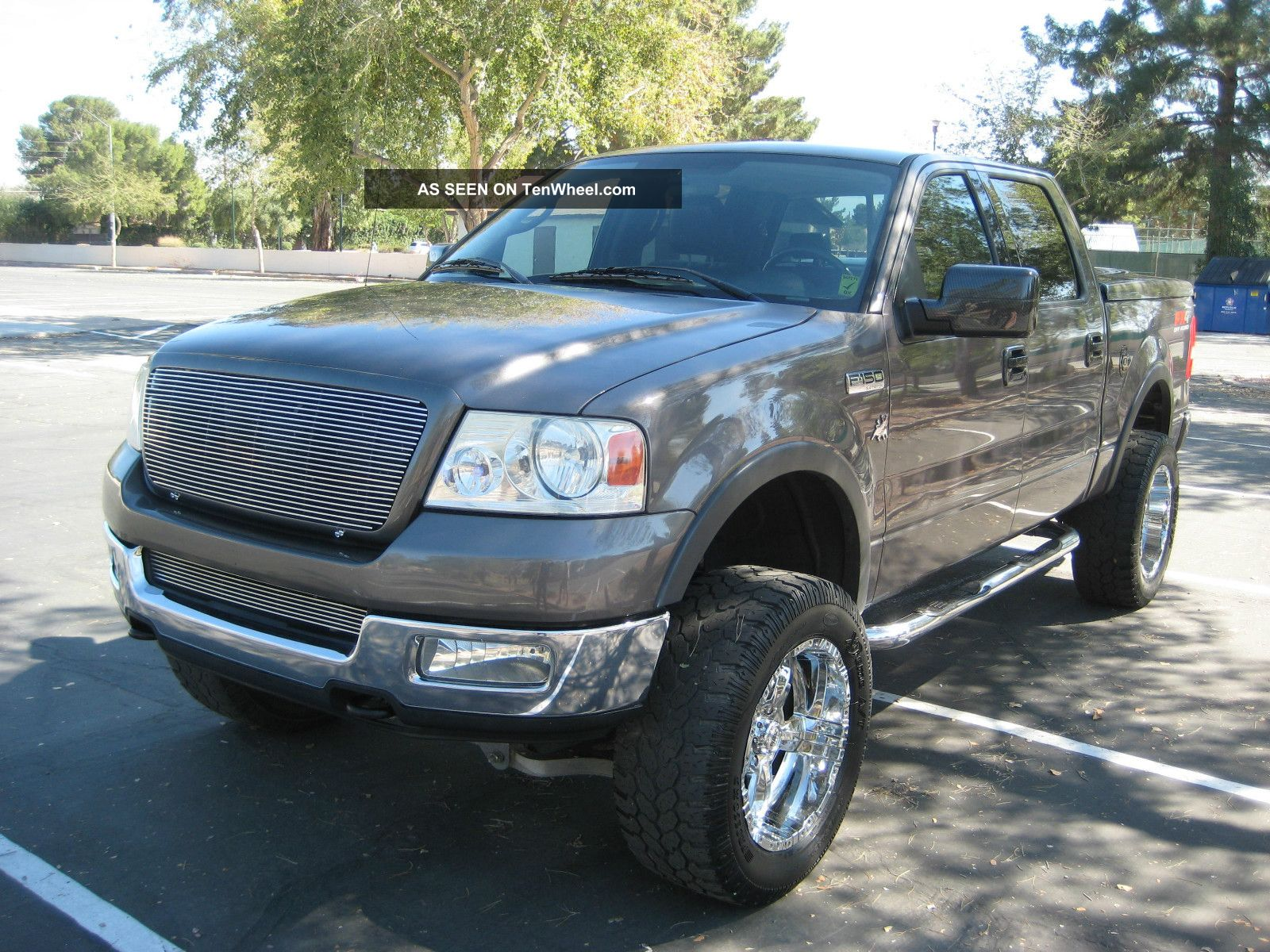 2004 silverado z71 4 door specs autos post. Black Bedroom Furniture Sets. Home Design Ideas