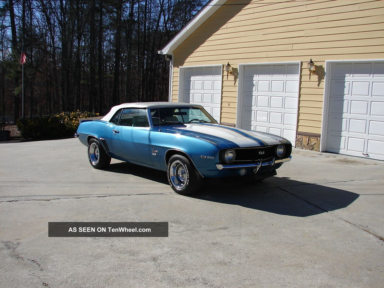 1969 camaro convertible camaro photo. Cars Review. Best American Auto & Cars Review