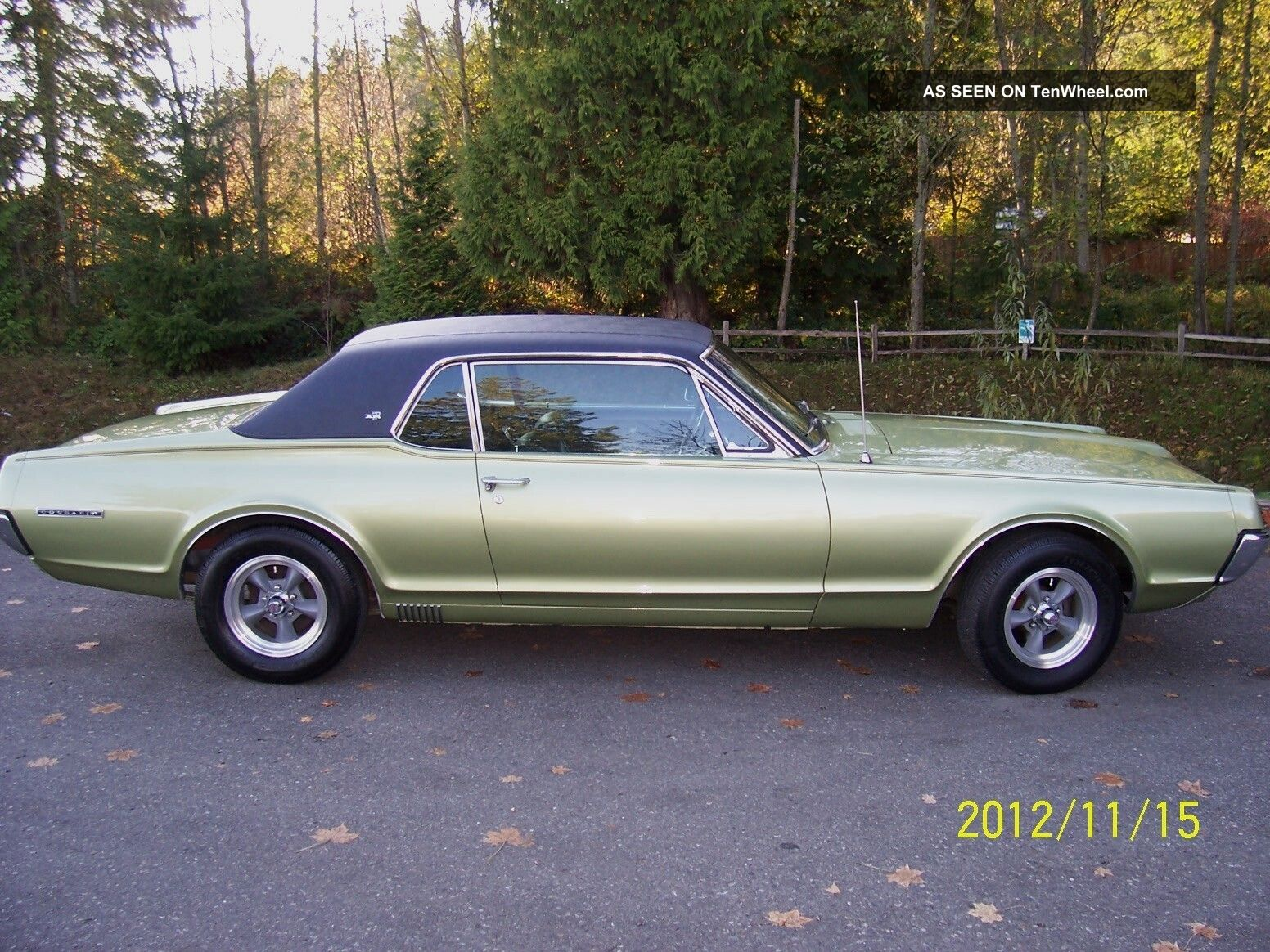 1969 Mustang Mach1 Restoration as well 1972 Chevrolet Camaro Gulf Green Poly 43 Car Kit 1972 CHEVROLET CAMARO 43 CKIT moreover 3030 1967 mercury cougar xr7      plete concours restoration     all options     pers del additionally Paint further Gallery more. on 1967 chevelle colors