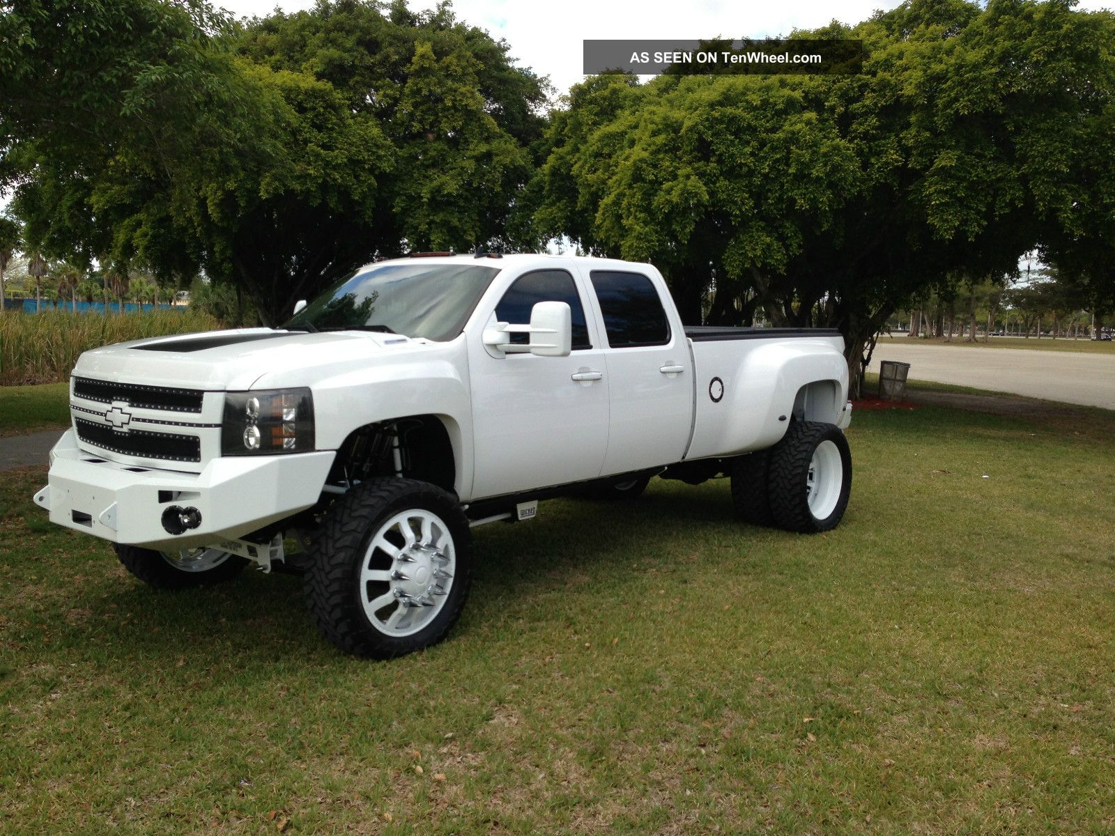 2008 chevrolet silverado 3500 hd lt extended cab pickup 4 door 6 6l. Black Bedroom Furniture Sets. Home Design Ideas