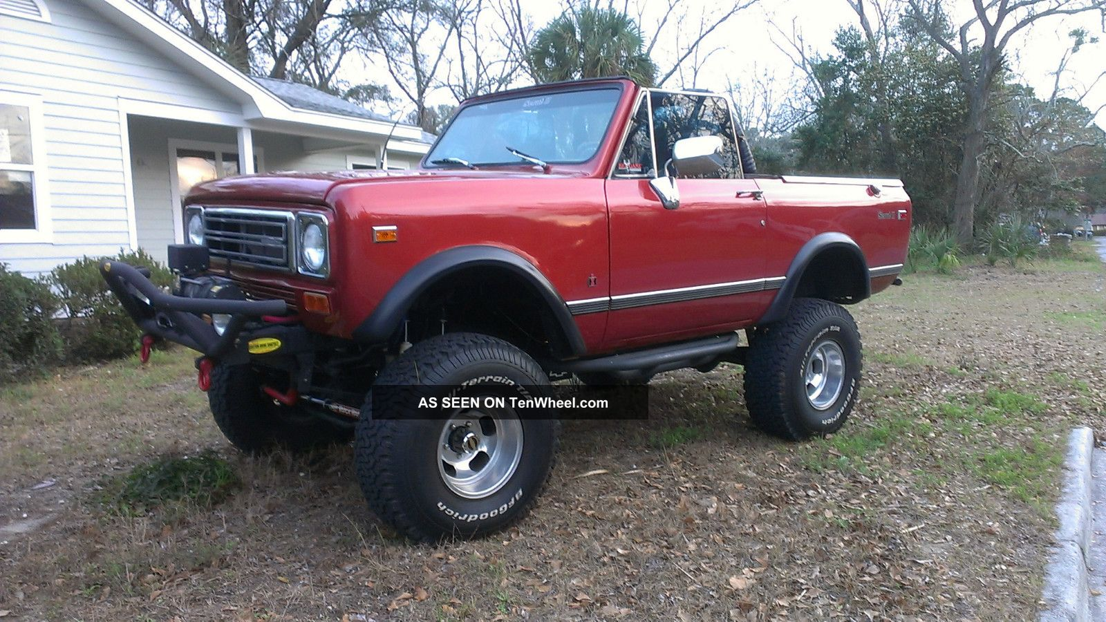 560203 Cavalier Tbi 22r additionally jeepcj   forums f7 customdashcjproject18111 index3 additionally Alfa Romeo Engine Swap together with 1948 Buick Super Wiring Diagram likewise Watch. on cj7 jeep wiring diagram