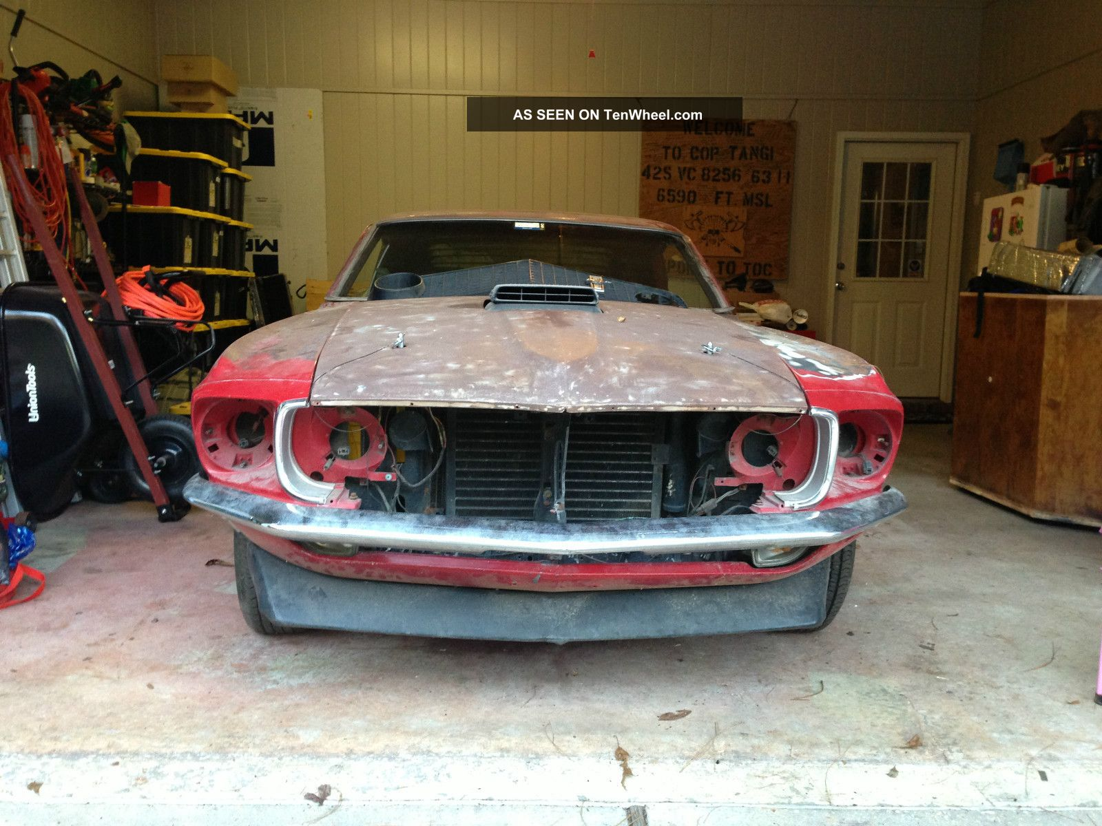 1969 ford mustang mach one like 351 cleveland automatic 1969 ford apps directories