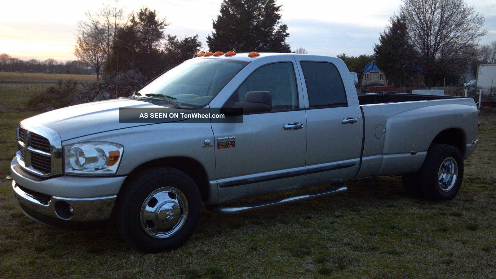 Dodge 2500 2 Door 4x4 2014.html | Autos Weblog