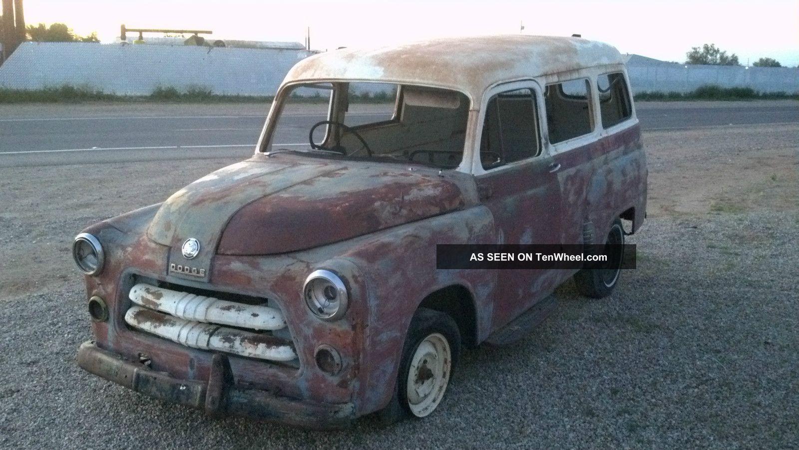 Craigslist 1960 S Pickups For Sale Autos Post