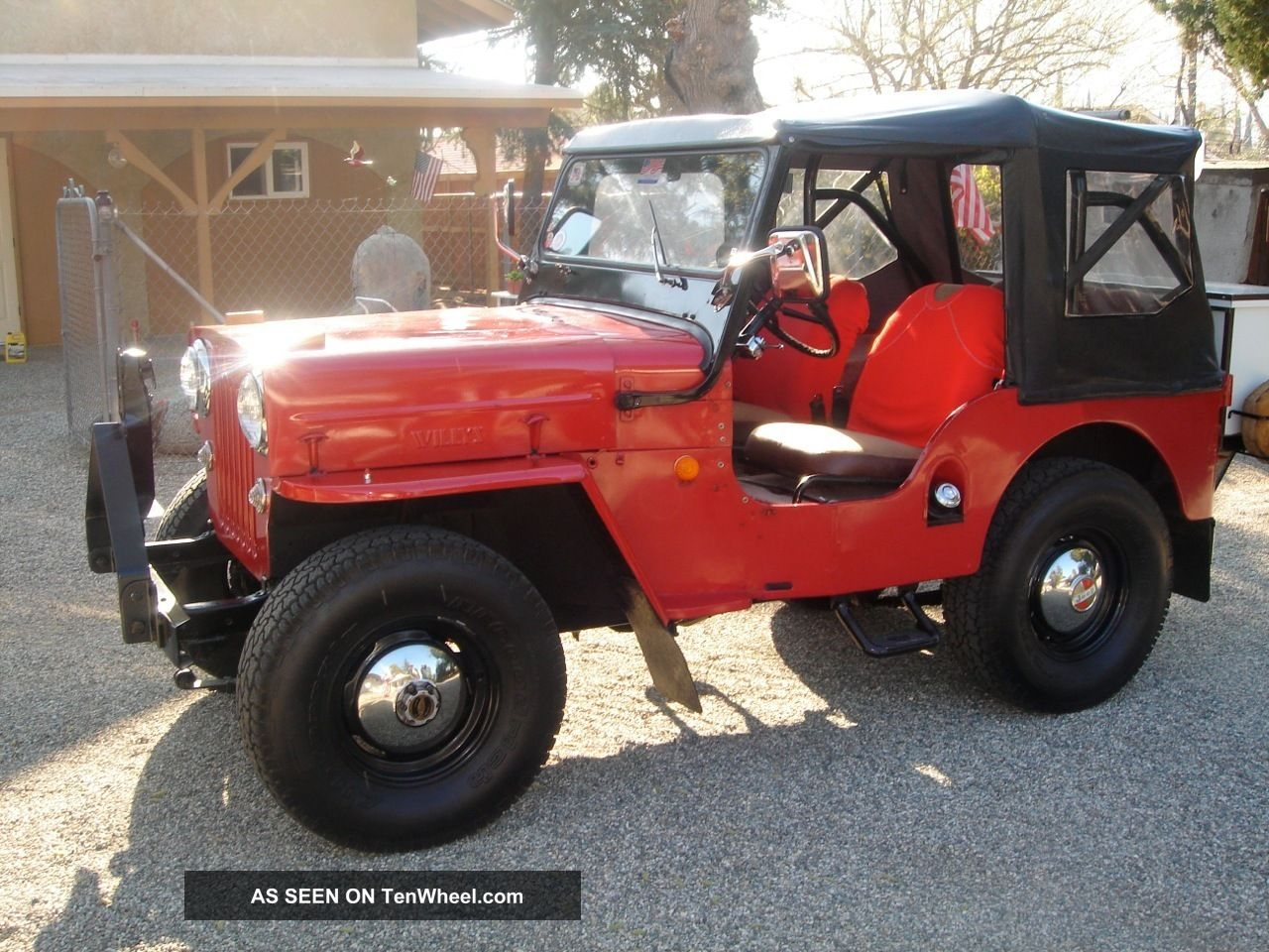 1976 jeep cj7 wiring diagram  1976  free engine image for