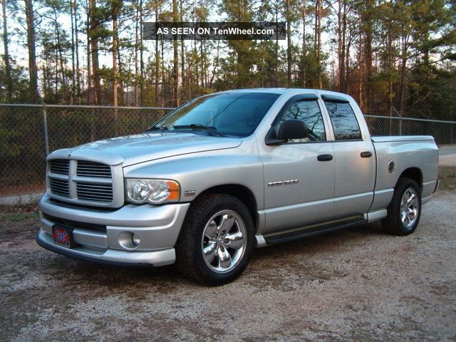 2015 dodge ram hemi specs quarter autos post. Black Bedroom Furniture Sets. Home Design Ideas
