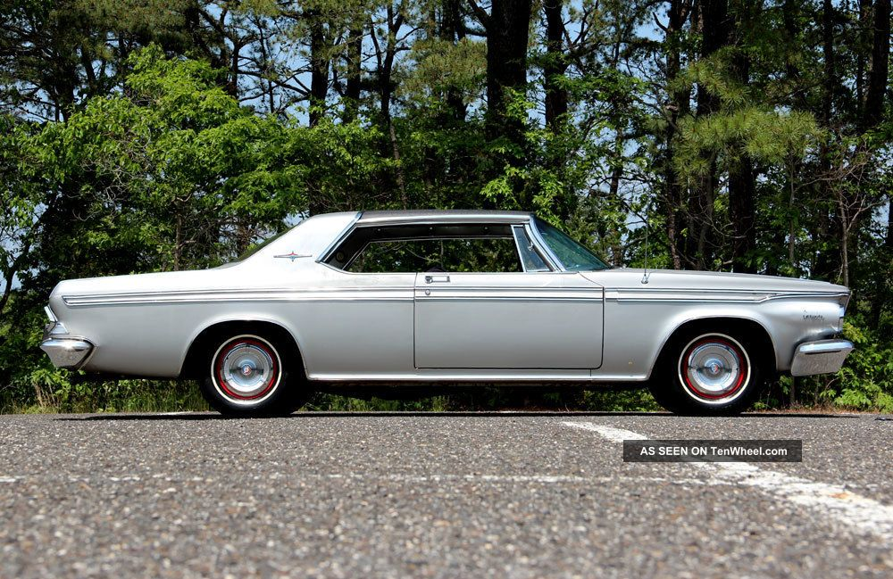 1964 chrysler 300 wiring diagram with Plymouth Road Runner Rear End Wiring Diagrams on 340795896786797382 together with Model Guide further Viewit further G241057 furthermore Engine 62671652.