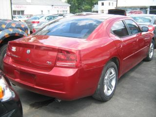 2006 Dodge Charger Rt Hemi Stop Buy & Take A Look Best Buy photo