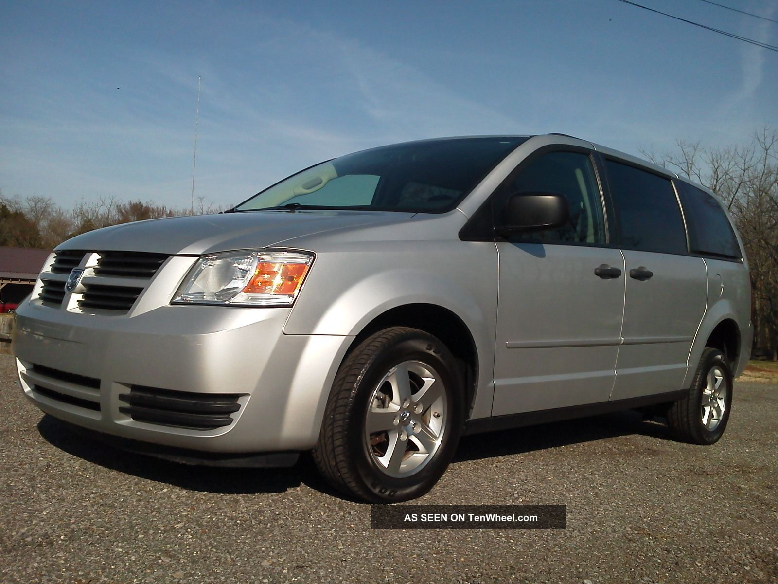 2008 dodge grand caravan wheelchair accessible grand caravan photo. Cars Review. Best American Auto & Cars Review