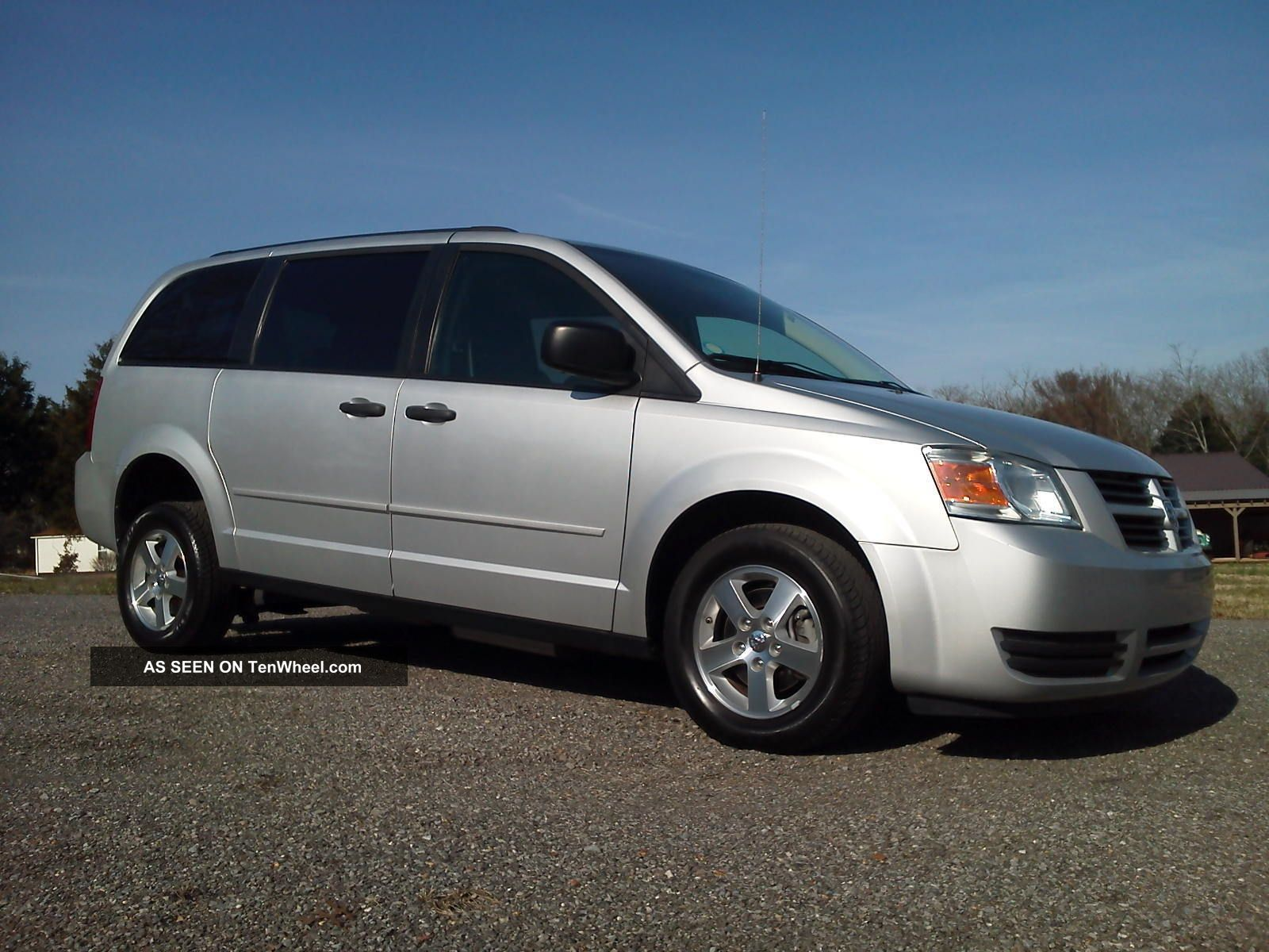 2008 dodge grand caravan wheelchair accessible grand caravan photo 1. Cars Review. Best American Auto & Cars Review